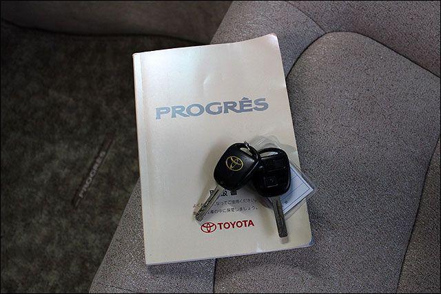 20130419progres_6784