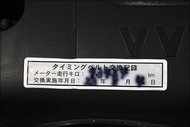 20130424blit_6971