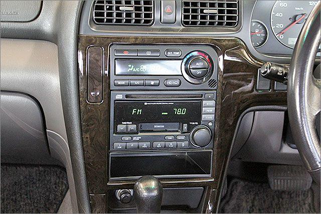 CDカセット、ラジオがご使用できます