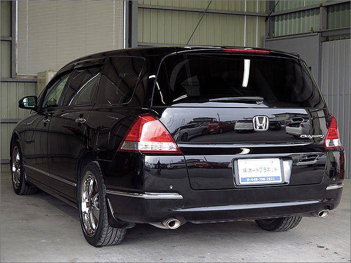 車検2年付です、購入後に車検取得して納車いたします。