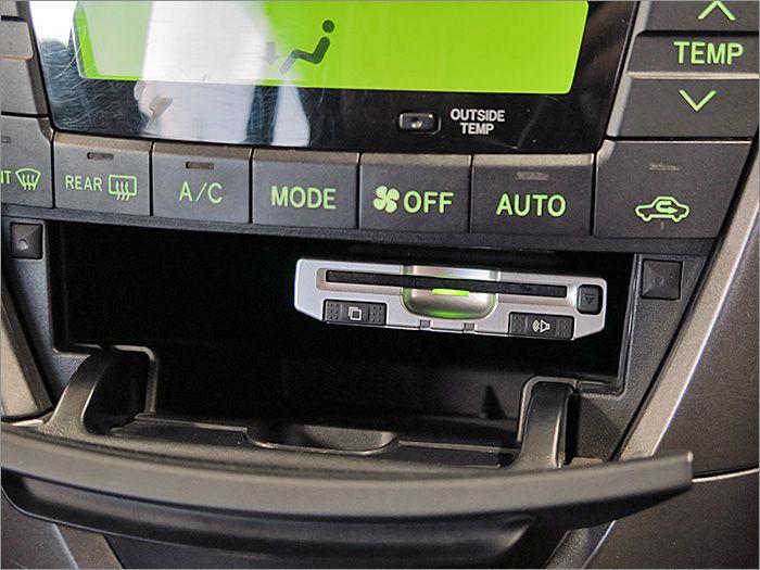 ETC装備!高速道路の出入りもスムースにで快適です。
