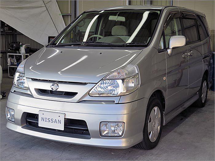 当店の車両はすべて諸費用込みの支払総額です、自動車税、リサイクル料金なども含まれています。
