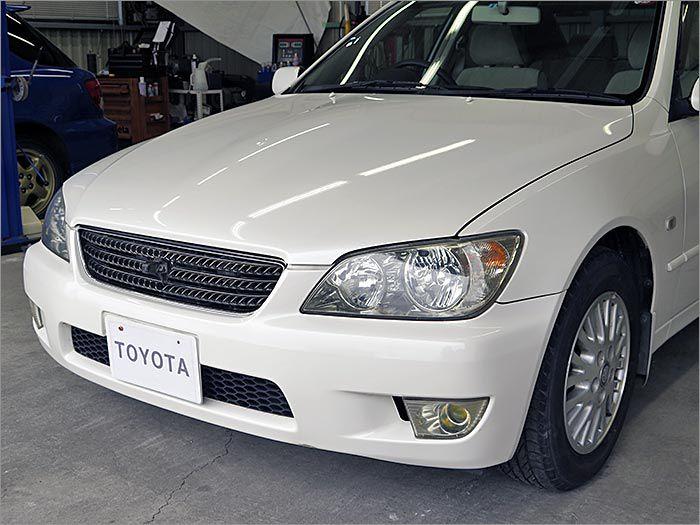 当店の車両はすべて諸費用込みの総額表示をしています、自動車税、リサイクル料金なども含まれています。