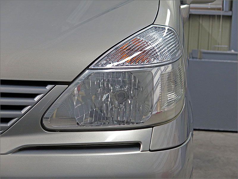 販売しているお車は自動車整備士の篠塚、自ら厳選して仕入れたものですので安心してご購入下さい。。