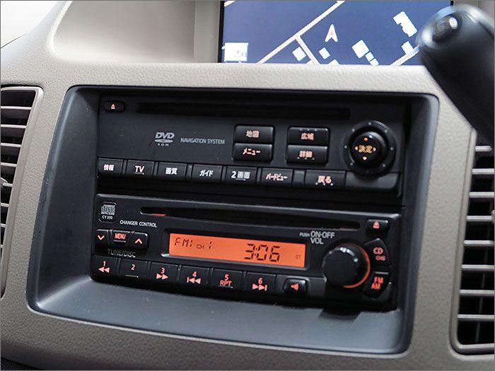 CD再生ができません、ラジオは使用するこtが出来ます。