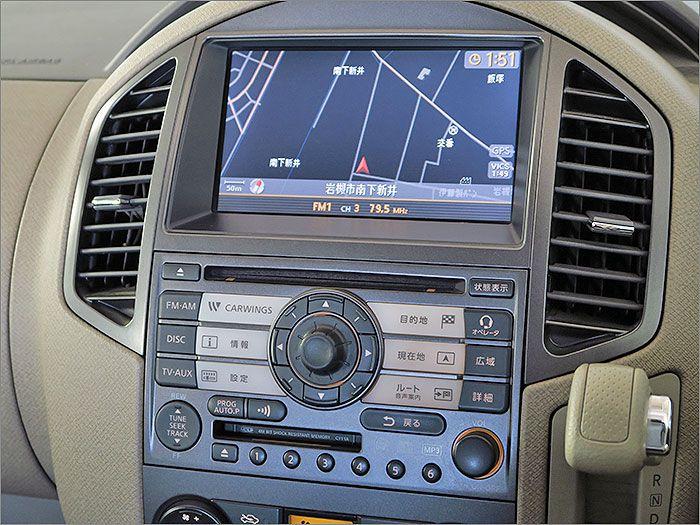 CD再生不良があります。ラジオとMDのみ使用可能です。
