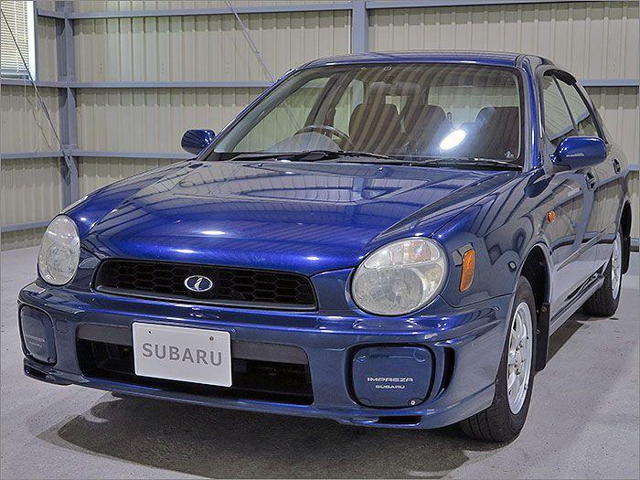 車検2年付です、購入後に車検取得して納車いたします。 フロントバンパーの左コーナータッチアップがございます。