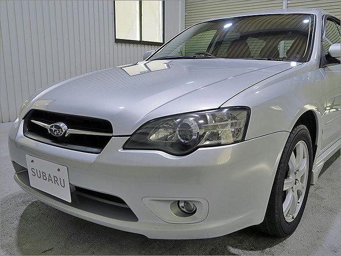 販売しているお車は自動車整備士の私が自ら厳選して仕入れたものですので安心してご購入下さい。。
