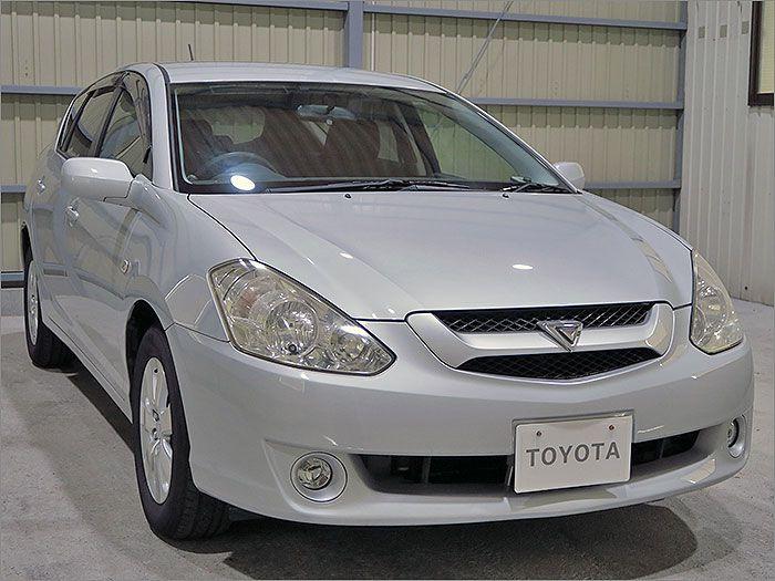 販売車両はすべて諸経費込みの総額表示をしています、自動車税、リサイクル料金なども含まれています。