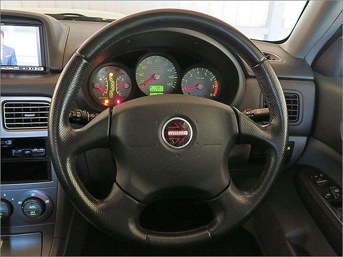 車内の清潔感、感じて頂けましたでしょうか?